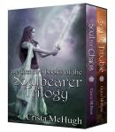 soulbearer box