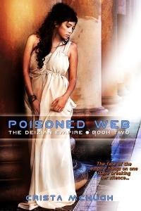 PoisonedWeb