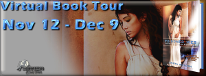 Poisoned Web Banner Tour 851 x 315