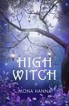 highwitch