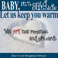Baby-Its-Cold-Outside-Giveaway-2_200