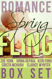 SpringFling2Dcover